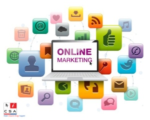 chien-dich-marketing-online